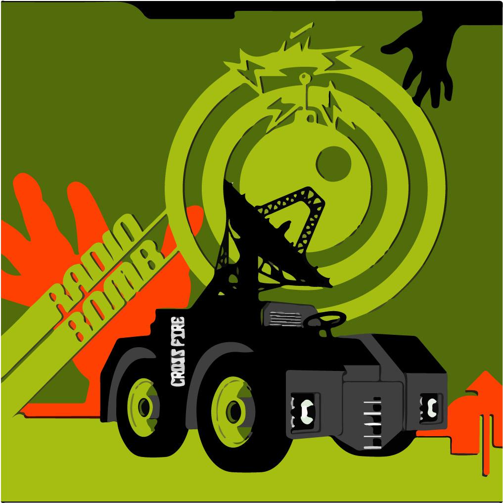 radio-bomb1