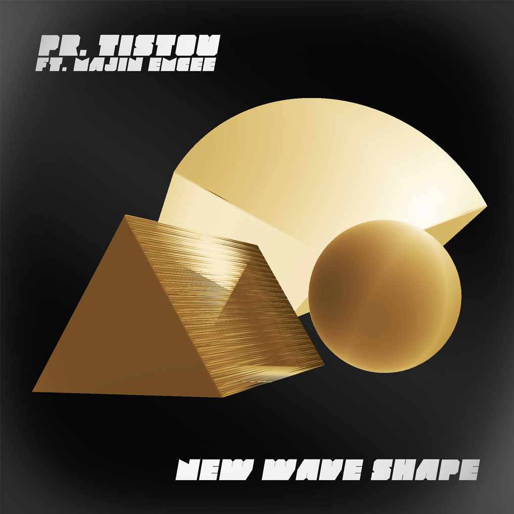PR.-TISTOU-fr-MAJIN-EMCEE---NEW-WAVE-SHAPE